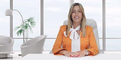 לוסי מאיר - עורכת דין גירושין ומשפחה