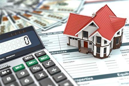 התגרשתם ואינכם מצליחים להגיע להסכמה למכירת הבית המשותף?