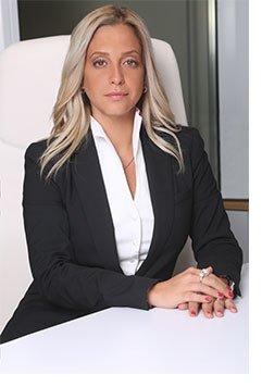 עורכת הדין אורנת קמרון